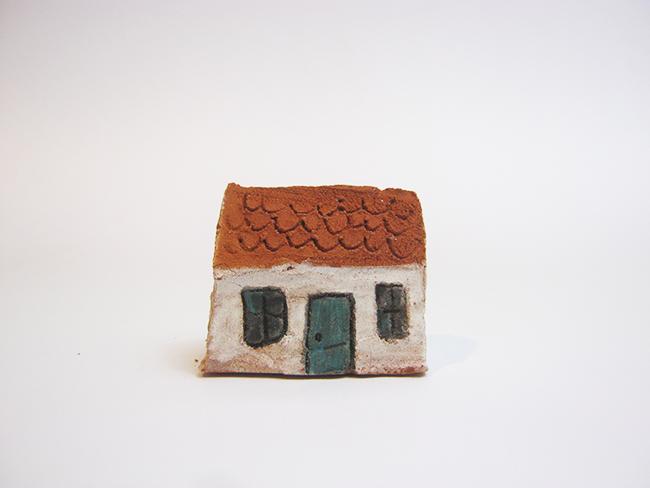 Maison a _3478