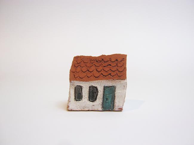 Maison b _3484